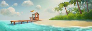 2D Animation Studio